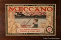 Meccano 1920s artwork, The Worlds Mechanical Wonders in Every Home.jpg