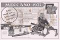 Meccano 1937 double-page (MM 1937-09).jpg