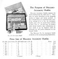 Meccano Accessory Outfits MBE ad 1931.jpg