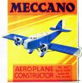 Meccano Aeroplane Constructor, shop point-of-sale.jpg