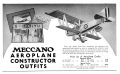 Meccano Aeroplane Constructor Outfits (MM 1938-11).jpg