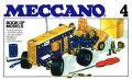 Meccano Book of Models 4, cover(MBoM4 1978).jpg