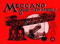 Meccano Book of New Models, 1930.jpg