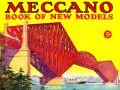 Meccano Book of New Models (1931).jpg