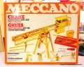 Meccano Crane Construction Set, box lid.jpg
