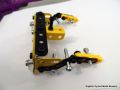 Meccano Crane Truck Notes 02.jpg
