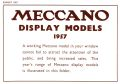 Meccano Display Models, title graphic sm (MDM 1957).jpg