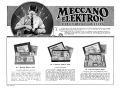 Meccano Elektron Electrical Outfits (MCat 1934).jpg