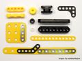 Meccano Evolution parts.jpg