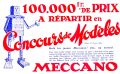 Meccano France catalogue, back cover (MeccanoFR 1935).jpg