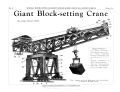 Meccano Giant Block-Setting Crane (Meccano Super Models 4).jpg