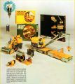 Meccano Highway, Army, Clock, Standard Sets (MHMBM 1975).jpg