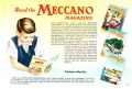 Meccano Magazine advert (MCat 1956).jpg