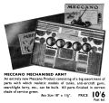 Meccano Mechanised Army (HamleyCat 1939).jpg
