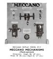 Meccano Mechanisms, Meccano Display Model 57-17 (MDM 1957).jpg