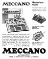 Meccano Mechanisms Outfit (MM 1961-06).jpg