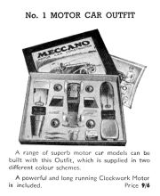 Meccano Motor Car Outfit No1 (1939 catalogue).jpg