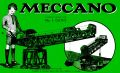 Meccano No.3 Outfit, manual, cover 47-3 (ML 1947).jpg