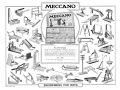 Meccano No00 Outfit (MBE 1931).jpg
