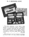 Meccano No0 Aeroplane Outfit (1939 catalogue).jpg