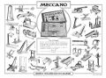 Meccano No0 Outfit (MBE 1931).jpg