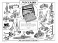 Meccano No3 Outfit (MBE 1931).jpg