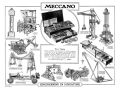 Meccano No7 Outfit (MBE 1931).jpg