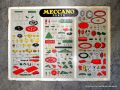 Meccano Parts, Dealers Cabinet, sticker.jpg