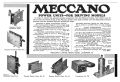 Meccano Power Units, small (MM 1934-10).jpg