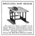 Meccano Saw Bench (MM 1932-04).jpg