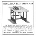 Meccano Saw Benches (MM 1929-01).jpg