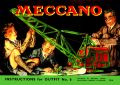Meccano Set No6 Manual 13-455-20.jpg