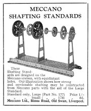 Meccano Shafting Standards (MM 1932-04).jpg