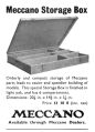 Meccano Storage Box (MM 1960-09).jpg