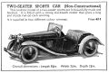Meccano Two-Seater Sports Car (non-constructional) (1939 catalogue).jpg