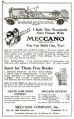 Meccano US Free Books (PS 1922-10).jpg