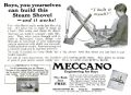 Meccano US advert, steam shovel (PopM 1924-12).jpg