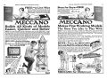 Meccano US double-page advert (PM 1915-12).jpg