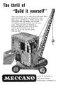 Meccano ad - The thrill of Build it Yourself (MM 1957-12).jpg