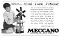 Meccano advert - it's real, it works (MM 1961-06).jpg