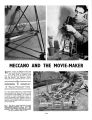 Meccano and the Movie-maker (MM 1963-10).jpg