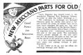 Meccano exchange advert (MM 1936-10).jpg