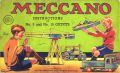 Meccano instructions book No 9-10, blueandgold.jpg