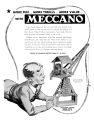 Meccano more fun (MM 1938-11).jpg