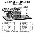 Mechanical Hammer, Primus Model No 108 (PrimusCat 1923-12).jpg