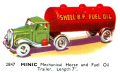 Mechanical Horse and Fuel Oil Trailer, Shell BP, Minic 2847 (TriangCat 1937).jpg