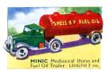 Mechanical Horse and Fuel Oil Trailer, Shell BP, Triang Minic (MinicCat 1937).jpg