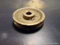 Mechanics Made Easy, pre-Meccano pulley.jpg