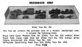 Mechanised Army Set, Dinky Toys 156 (MM 1939-11).jpg