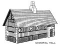 Memorial Hall, design, Lotts Tudor Blocks.jpg